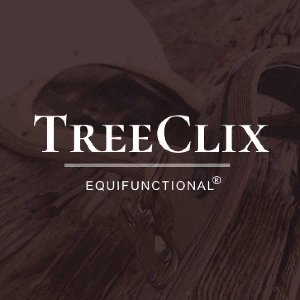 Logo TreeClix